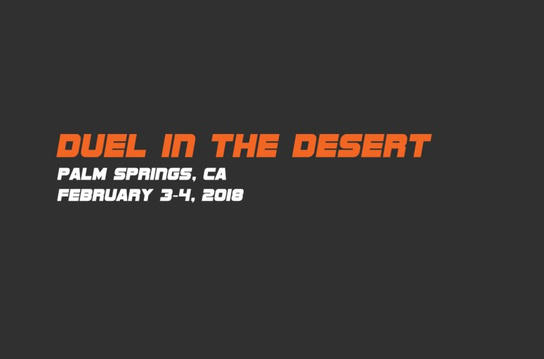 Duel-in-the-Desert-2018