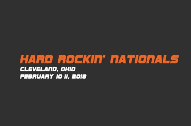Hard-Rockin-Nationals-2018