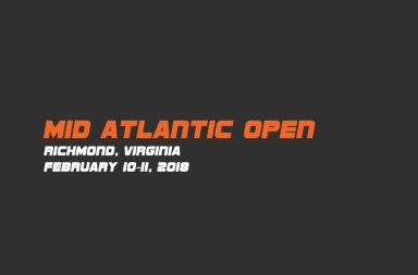 Mid-Atlantic-Open-2018