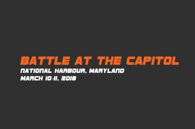 Battle-at-the-capitol-2018