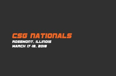 CSG-Nationals-2018