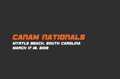 Canam-Nationals-2018