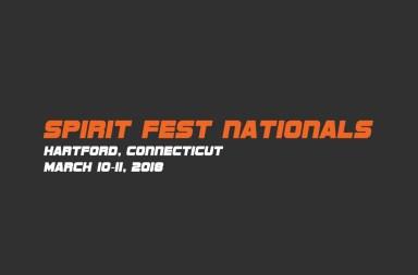 Spirit-Fest-Nationals-2018