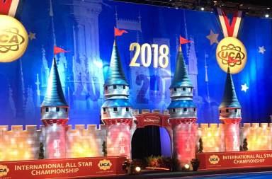 UCA-Nationals-2018