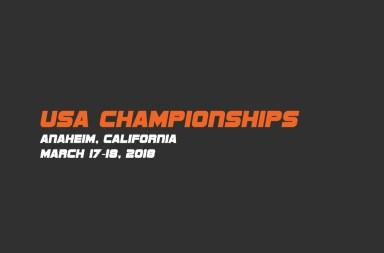 USA-Championships-2018