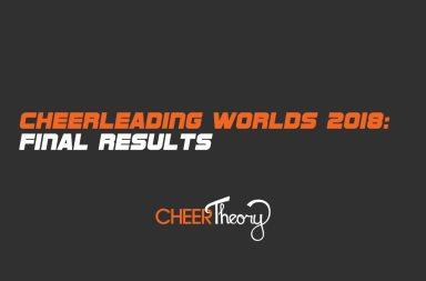 Cheerleading-Worlds-2018-Finals-Results