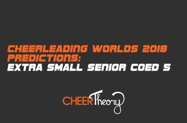 Extra-Small-Senior-Coed-5-Web