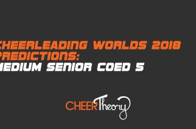 Medium-Senior-Coed-5-Web