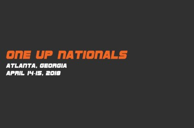 One-Up-Nationals-Atlanta-Georgia-2018