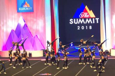 Cheer-Theory's-2018-Ranking-by-Summit-Bids