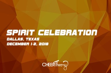 Spirit-Celebration-December-2018