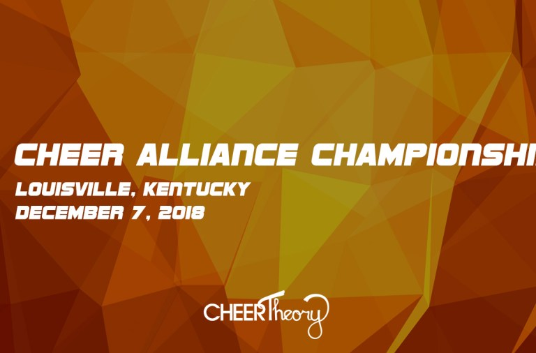 Cheer-Alliance-Championship-2018