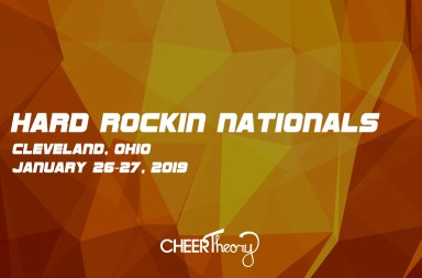 Hard-Rockin-Nationals-2019