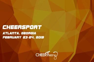 CHEERSPORT-2019