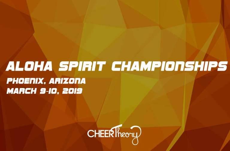 Aloha-Spirit-Championships-2019