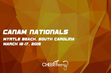 Canam-Nationals-2019