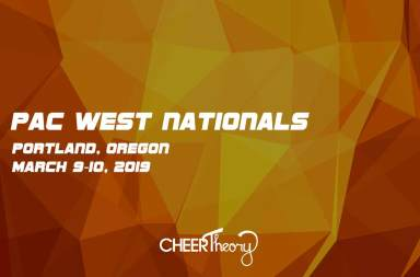 Pac-West-Nationals-2019