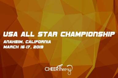 USA-All-Star-Championship-2019