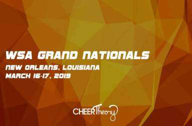 WSA-Grand-Nationals-2019