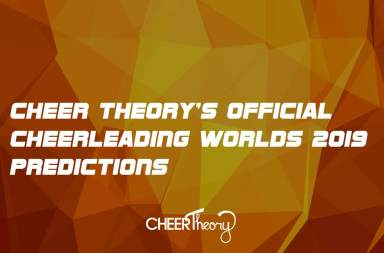 Cheerleading-Worlds-2019-Predictions
