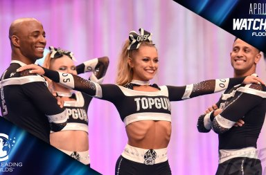 Cheerleading-Worlds-2019-Searchable-Schedule