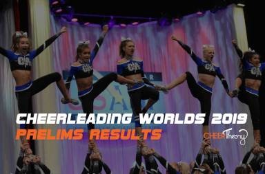 Cheerleading-Worlds-2019-Prelims