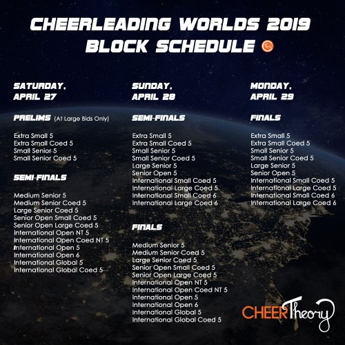 Cheerleading-Worlds-2019-Block-Schedule-Social-Image