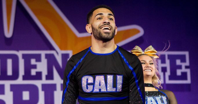 Drake-Johnson-Cheerleading-Worlds-2019