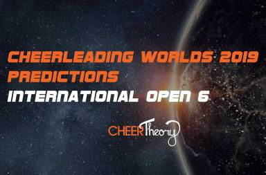 IO6-Cheerleading-Worlds-2019-Predictions