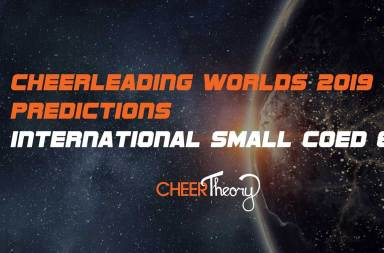IOSC6-Cheerleading-Worlds-2019-Predictions