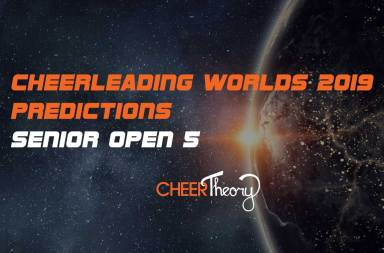 SO5-Cheerleading-Worlds-2019-Predictions