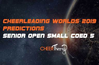 SOSC5-Cheerleading-Worlds-2019-Predictions