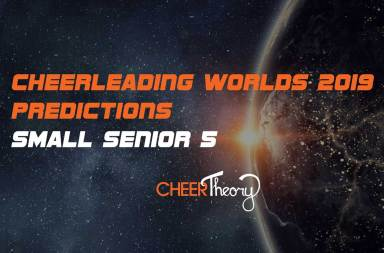 SS5-Cheerleading-Worlds-2019-Predictions