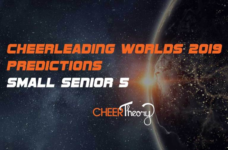 SS5-Cheerleading-Worlds-2019-Predictions