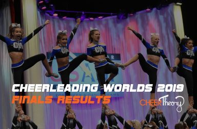 Cheerleading-Worlds-2019-Finals
