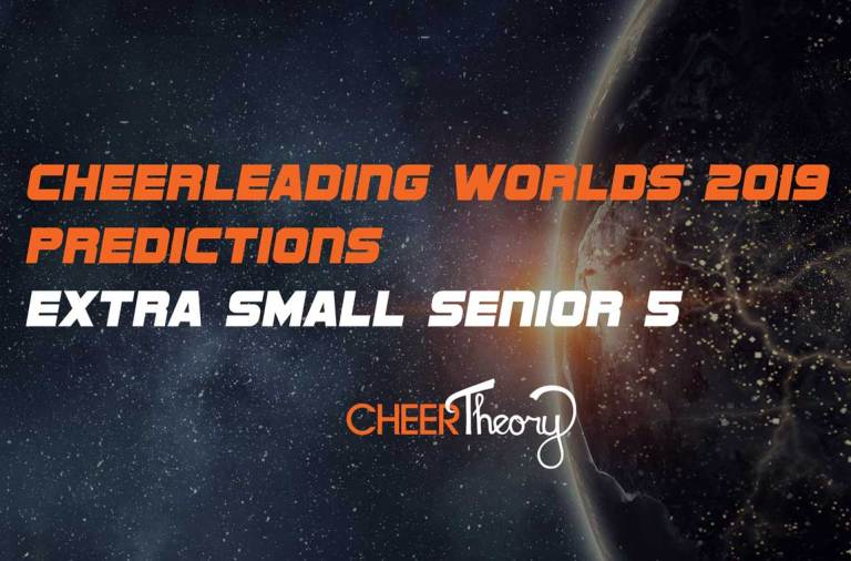XS5-Cheerleading-Worlds-2019-Predictions-