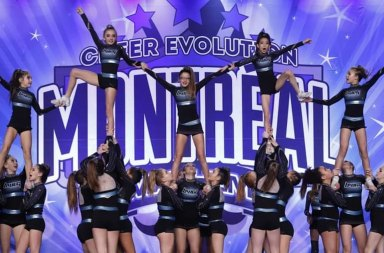 Black-Widow-Cheer-Gym-Team-Announcements-2019-2020