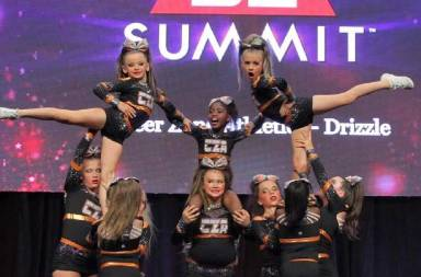 Cheer-Zone-Athletics-Announces-Teams-for-2019-2020-season