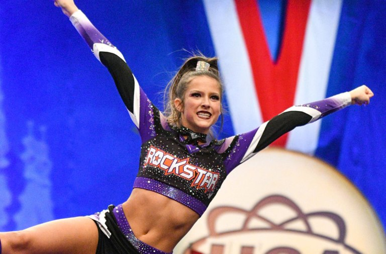 Rockstar-Cheer-Greenville-Announces-2019-2020-Teams