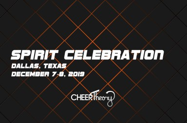 Spirit-Celebration-2019-2020-Dallas-Texas