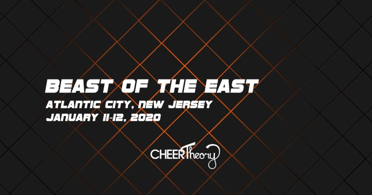 Beast-of-the-East-National-Championship-2020