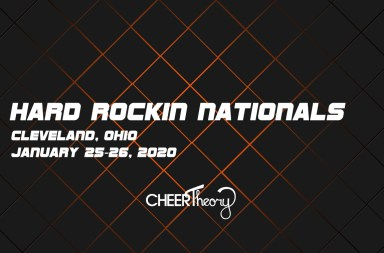 Hard-Rockin-Nationals-2020