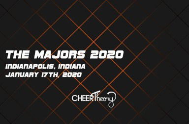 The-Majors-2020