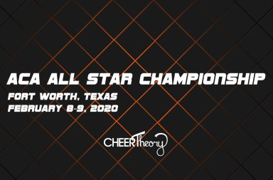 ACA-All-Star-Championship-2020