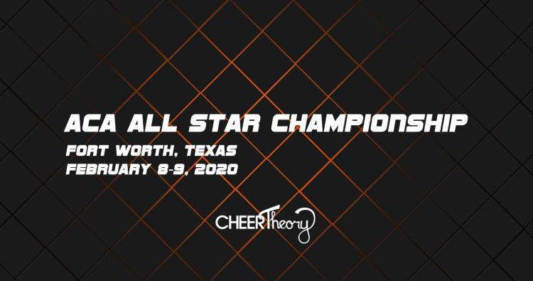 ACA-All-Star-Championship-2020