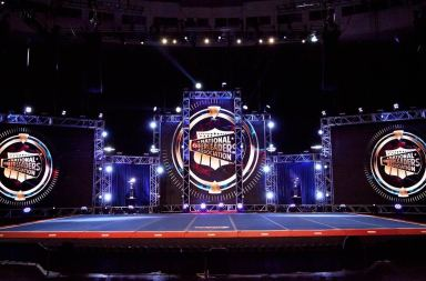 NCA-Nationals-2020