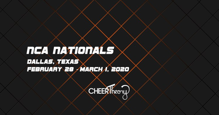 NCA-All-Star-Nationals-2020
