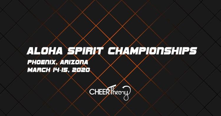 Aloha-Spirit-Championship-2020