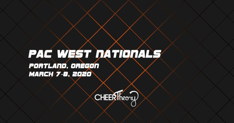 Pac-West-Nationals-2020