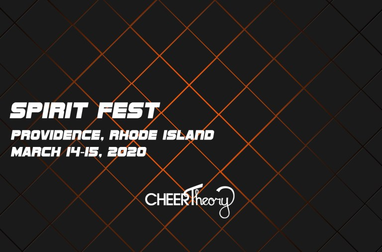 Spirit-Fest-2020